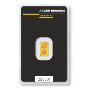 Lingotto-Argor-gr-1-fronte