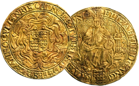 Gold-Sovereign-Sterlina-d-oro