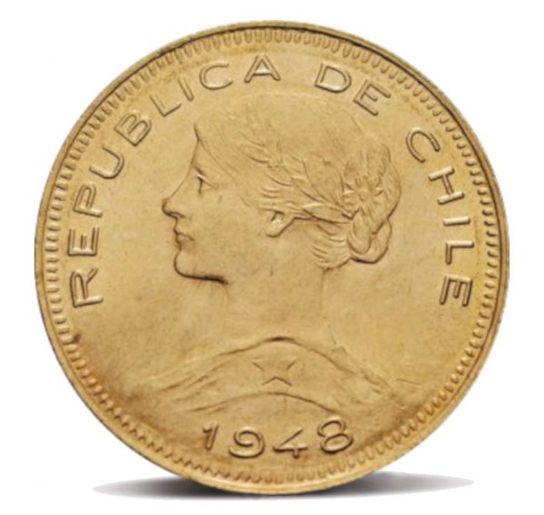 100-pesos-cile-liberty
