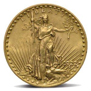 Eagle-American-1-oz-Saint-Gaudens