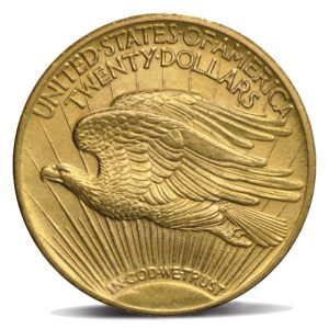 Eagle-American-1-oz-Saint-Gaudens-retro