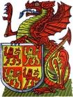 drago-rosso-del-galles