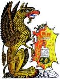 the-queens-beasts-grifone-di-edoardo-III