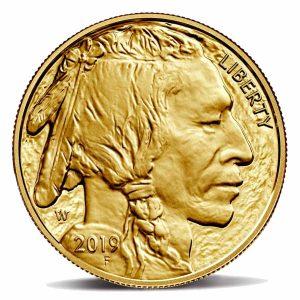 American-Gold-Buffalo-2019