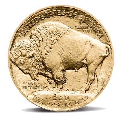 American-Gold-Buffalo-1-oz-2019