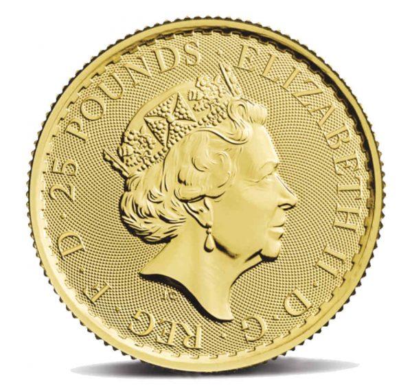 Elisabetta-II-Britannia-1-4-oz-2019