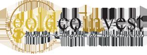 Monete e Lingotti da Investimento | goldcoinvest.com