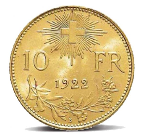 10-franchi-svizzero-vreneli-retro