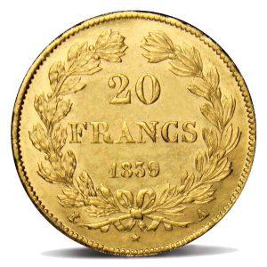 20-franchi-francia-luigi-filippo-retro