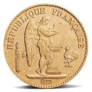 20-franchi-francia-repubblica-angelo-fronte