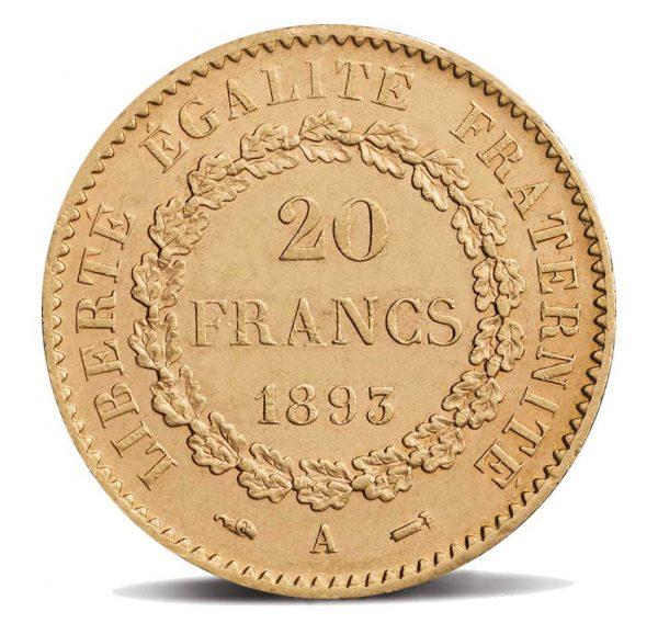 20-franchi-francia-repubblica-angelo-retro