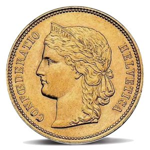 20-franchi-svizzero-libertas-fronte