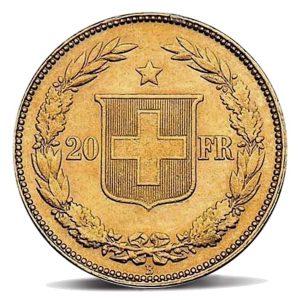 20-franchi-svizzero-libertas-retro