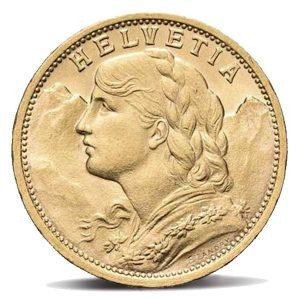 20-franchi-svizzero-vreneli-fronte