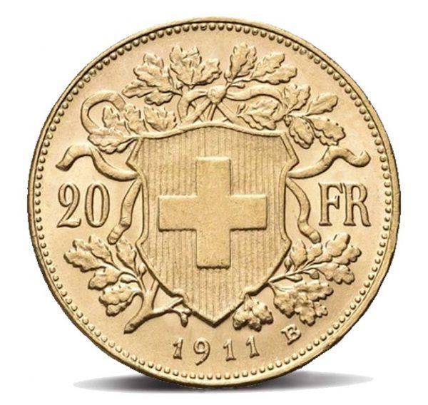 20-franchi-svizzero-vreneli-retro