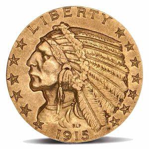 5-dollari-Indiano-fronte