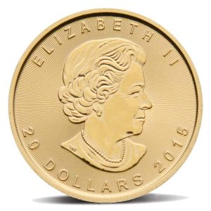 maple-leaf-1-2-oz-fronte