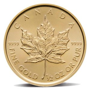 maple-leaf-1-2-oz-retro