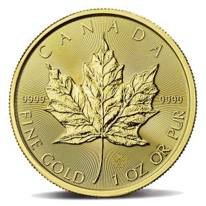 maple-leaf-1-oz-retro-anni-misti