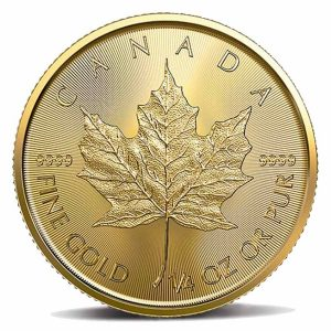 maple-leaf-2019-1-4-fronte