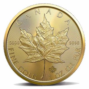 maple-leaf-2019-1-oz-retro-canada