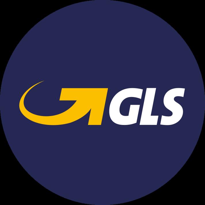 gls-express