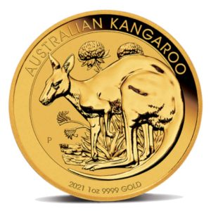 Canguro-australiano-1-oz-2021-retro