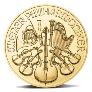 Filarmonica-di-vienna-2021-b