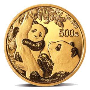 Panda-cinese-30g-2021